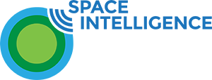 Space Intelligence